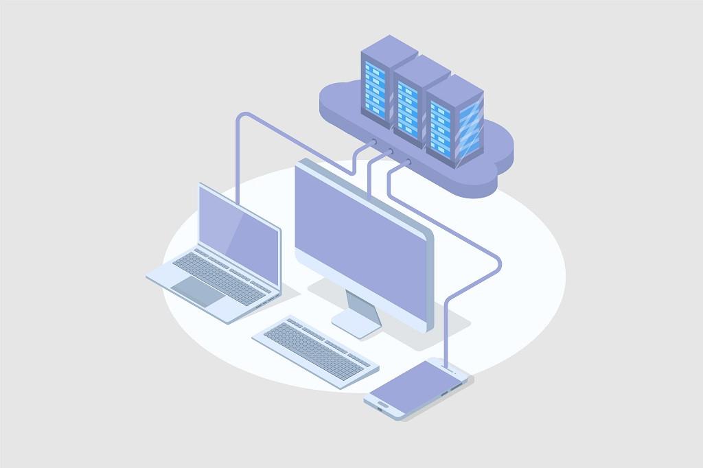 Como baixar, instalar, configurar e usar o ConnectBot facilmente?