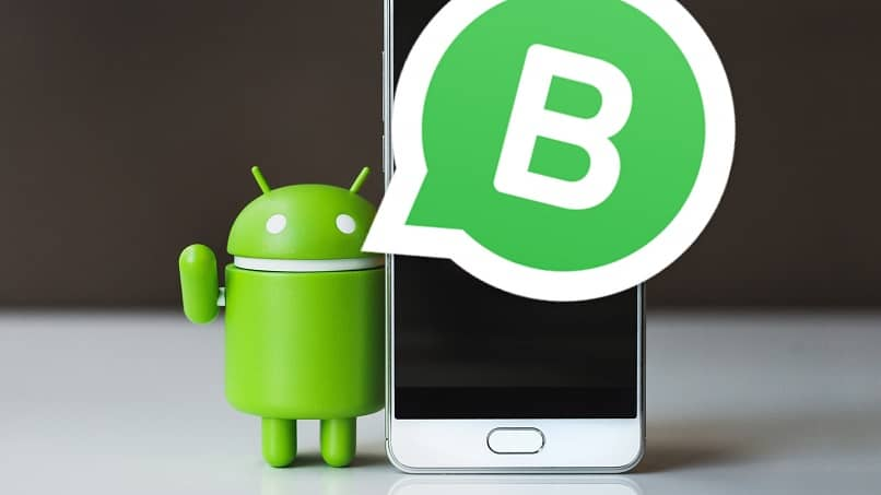 android whatsapp mobile